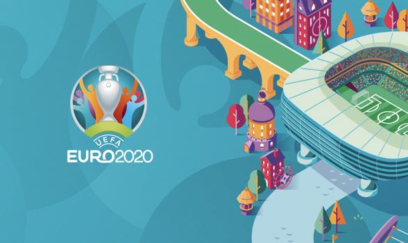 Campionatul European: cifre, statistici, curiozitati