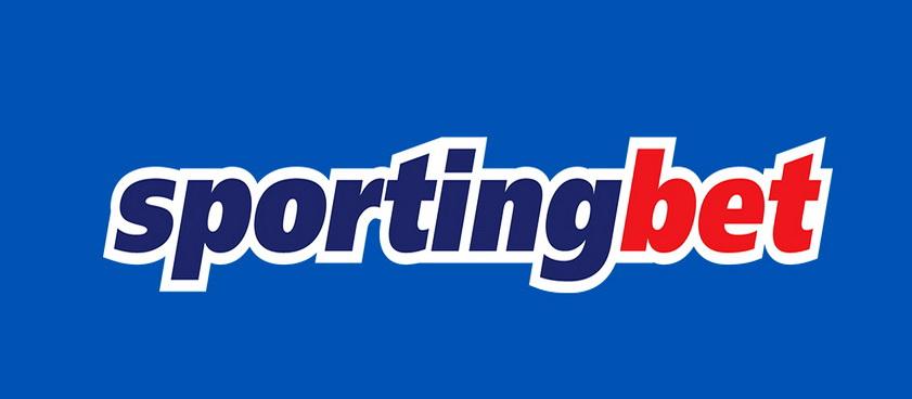Sportingbet – Prezentare generală