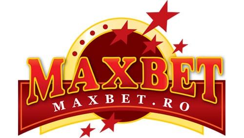 Maxbet – Prezentare generala
