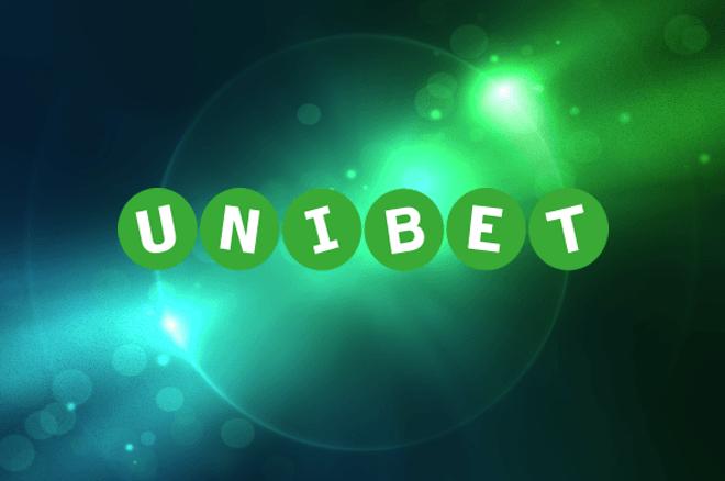 Depunerea si retragerea fondurilor la Unibet